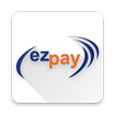 ایزیپی اعتبار|خریداقساطی|عوارض