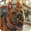 US Police Dog Survival : New Games 2021