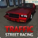 Traffic Street Racing