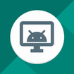 Desktop Hub for Samsung DeX