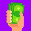 Money Bank 3D
