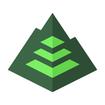 Gaia GPS: Hiking, Offroad Maps