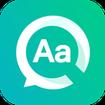 Translate All, Text & Voice Translator - Tranit