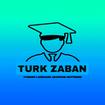 ترکی آذربایجانی در 30 روز
