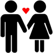 Lovegg - Love Calendar