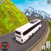 Ultimate Bus Racing: Bus Games
