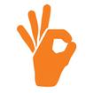 آموزش ناشنوایان (زبان اشاره)