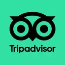 Tripadvisor: Hotels, Activities & Restaurants