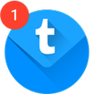 TypeApp mail - email app