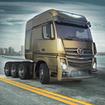 Truck World: Euro & American Tour (Simulator 2020)