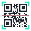 QR Scanner - Barcode Scanner, QR Code Reader