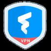 Security Master - Antivirus & Mobile Security
