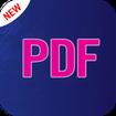 Word to PDF Converter