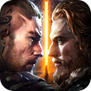 Rise and Conflict (Online Game)