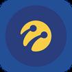 Turkcell Digital Operator - Transaction & Shopping