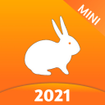 Mini Browser: Indian Fast & Secure Browser
