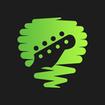 Guitar Tuka - Guitar Tuner 2019