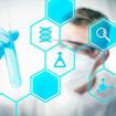 بیوشیمی کربوهیدرات ها