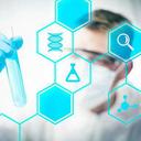 مقدمات بیوشیمی