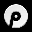 Paycell – Dijital Cüzdan, Ödeme ve Kart