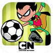 Toon Cup 2021 - Cartoon Network's Football Game