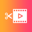Story Video Cutter - Video Splitter