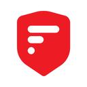 2FA Authenticator (2FAS)