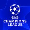 Champions League Official