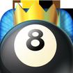 Kings of Pool - پادشاهان بیلیارد(ایتبال آنلاین)