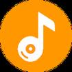 موسیقی پلیر حرفه ای