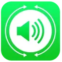 Recover Deleted Audio Recording Files