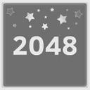2048(پر دانلود ترین بازی جهان)