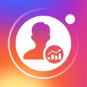 Followers & Unfollowers for Instagram