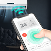 air conditioner Universal remote - remote ac