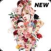 EXO wallpaper Kpop HD new