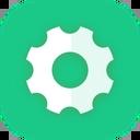 Update Play Services - Info & Fix errors(2020)