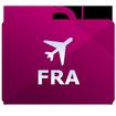 فرانسوی در سفر