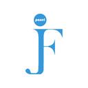 اف جی پنل | پنل خدمات اینستاگرام
