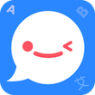 همزبون - شبکه اجتماعی آموزش زبان