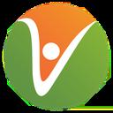 V-Health