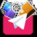 مخفی ساز تلگرام