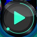 Quality music playback