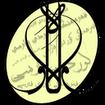 فرهنگ واژگان کردی به فارسی کاوه