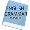 English Grammar Master