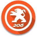Mechanica 206