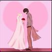 دانستنی های همسرداری(نسخه نهایی)
