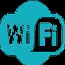 آنتی هک wifi(نسخه کامل)