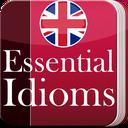 اصطلاحات زبان انگلیسی