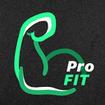ProFit - Workout Trainer