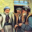 تاریخ کردستان
